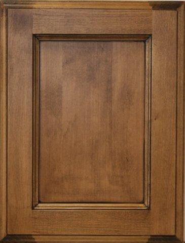 Barker door cabinet refacing new york unfinished cabinet for Refacing bathroom cabinet doors