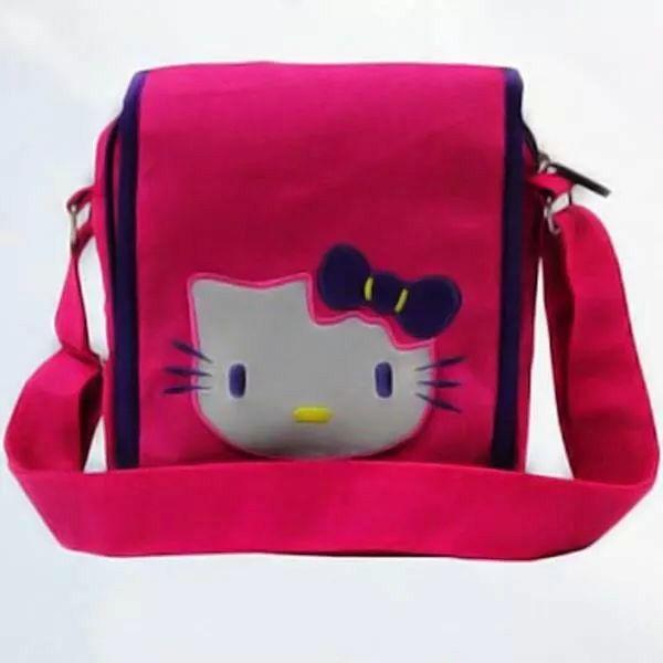Minibag hello kitty www.hellobunda.com