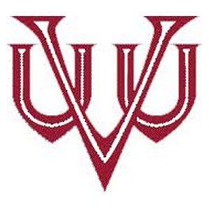 Virginia Union University, Richmond, VA