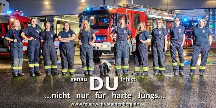 Goldenes Sammelstück: Mitgliedergewinnung  |   Feuerwehr-Magazin