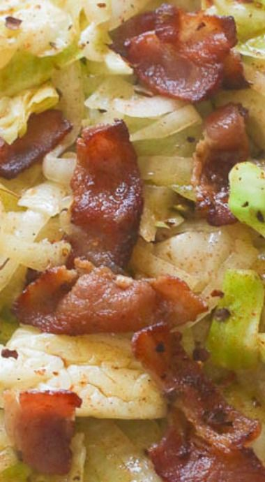 fried cabbage recipe fabulous fried cabbage photos fabulous fried beef ...