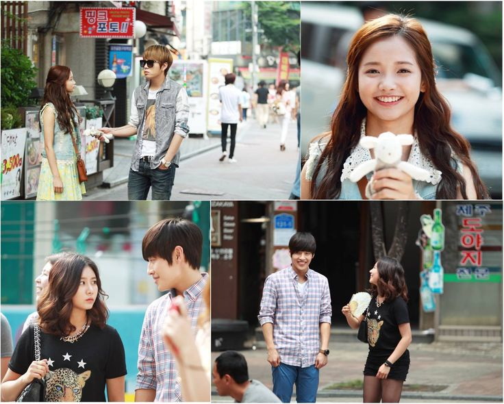 Ha yeon soo and kang neul dating simulator. how to be interesting on dating apps reddit.
