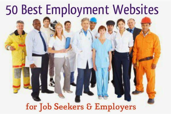 50 Job Advertising Sites where Employers Could Post Jobs or Employment Classifieds Ads #free #jobs #ads http://poland.remmont.com/50-job-advertising-sites-where-employers-could-post-jobs-or-employment-classifieds-ads-free-jobs-ads/  # Candidates Search Jobs over 50+ Job Boards for worldwide locations. Employment Recruitment Job Boards Globally for every Type of Jobs Usually people do not find the best websites where they could place the job post regarding any particular designation in the…