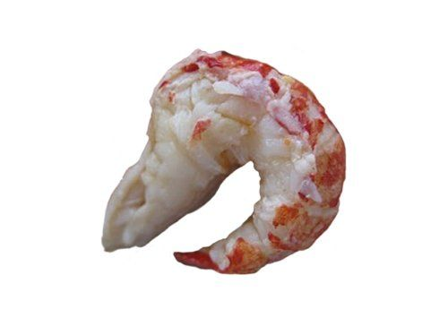 Louisiana Crawfish Tail Meat 5 lbs Riceland Crawfish   Price:	$69.95 ($13.99 / Item) + $20.00 shipping In Stock. http://www.amazon.com/dp/B007MCYOCY/ref=cm_sw_r_pi_dp_1CAAub164K0DK