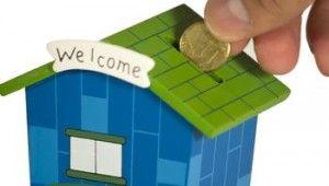 Efectivamente para ganar dinero, es necesario saber administrarlo y una de las formas de aprender a administrar el dinero