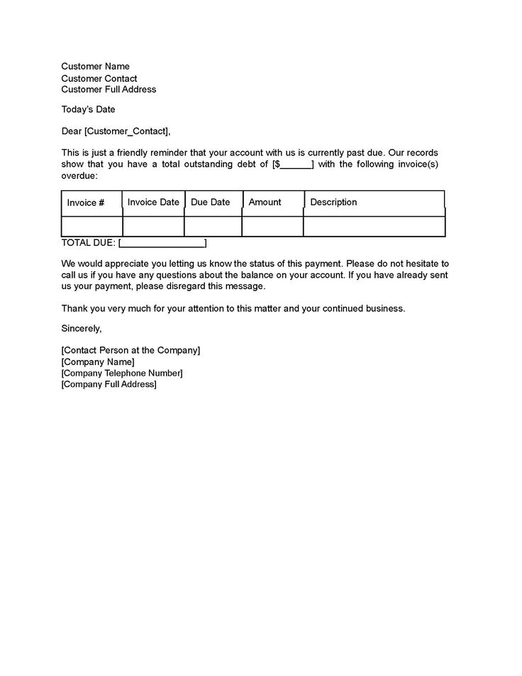 cover letter on pinterest cover letters best cv samples and cover