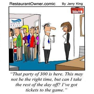 Restaurant Kitchen Humor the 25+ best restaurant humor ideas on pinterest | restaurant