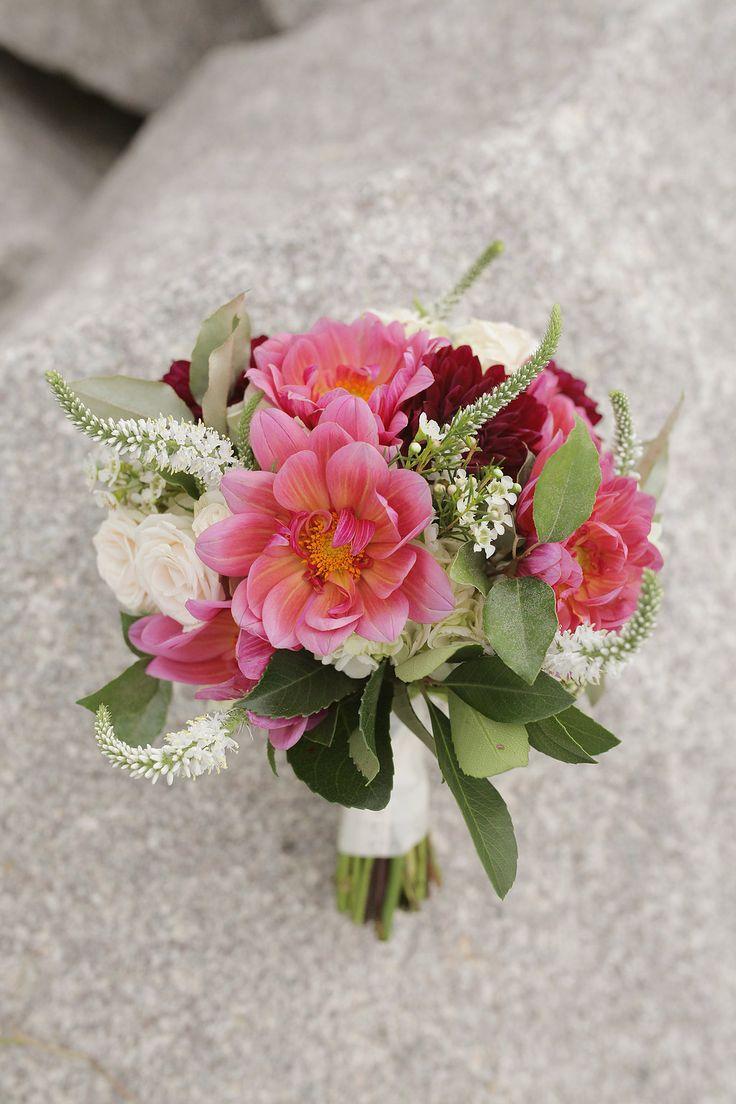 Best 10 Romeo + Juliet\'s Fake Wedding - The RiverRoom images on ...