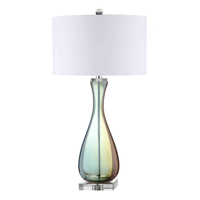 From joss main · aurora table lamp