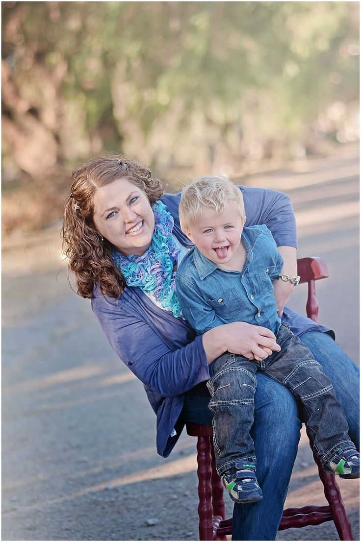 Mother and son photography. www.charlenelouw.co.za