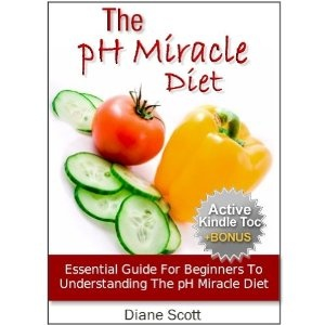 the ph miracle diet pdf