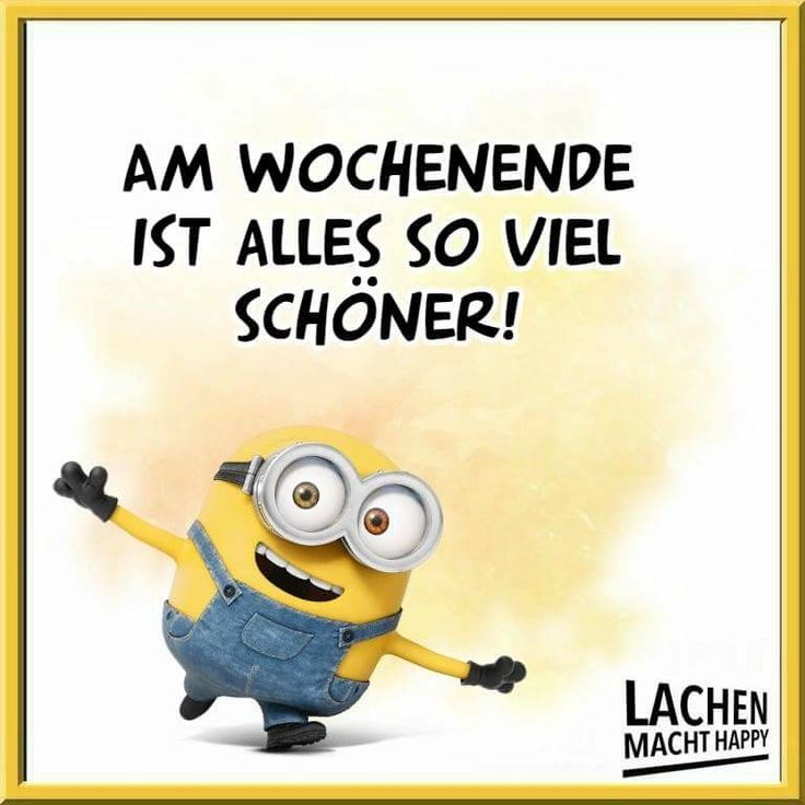 9 best montagsbilder images on pinterest funny pics funny sayings find this pin and more on minions by baumgartnersrb altavistaventures Choice Image