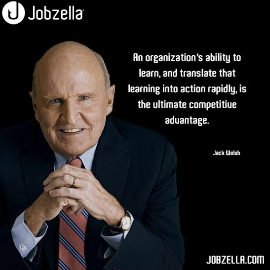 jack welch general electric s revolutionary Jack welch general electrics revolutionary - describes the work of jack welch as ceo of general electric from 1981 to 1992, focusing particularly on his transformation of the company's portfolio.