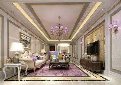 Latest False Ceiling Designs For Living Room Pop Design For Hall
