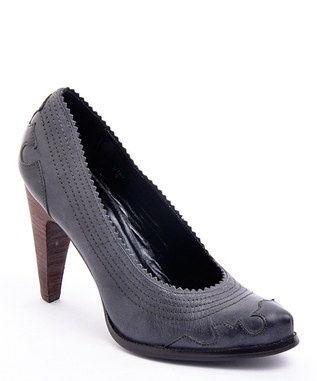 Fashion Savvy: Women's Boots & Shoes | Daily deals for moms, babies and kids