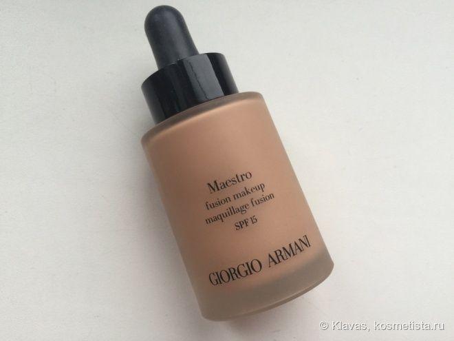 Ежедневный макияж в 2015г — NikaKlavas — Косметиста