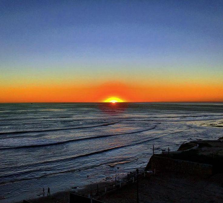 Rosarito Mexico Beach House Rentals: 84 Best Las Gaviotas, Rosarito Beach, Mexico Images On