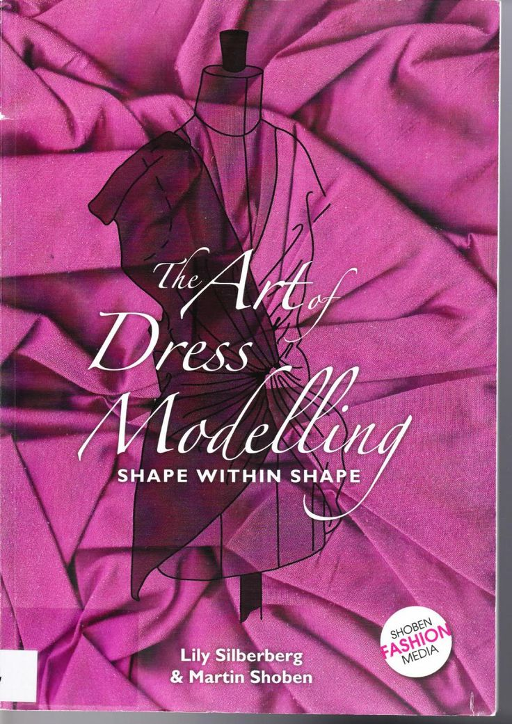It is not a basic fashion design, but very easy fashion construction with stunning result. I want to try some of it