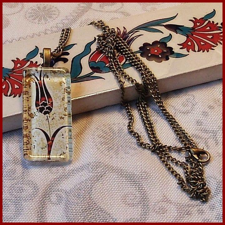 Galata torony, mecsetek, Tünel villamos. Istanbul nevezetességei medálokon, gyűrűkön, ékszer szetteken. Egyedi, kézműves ékszereink aktuális választékát itt találodt:  https://www.facebook.com/Melda-Alkot-1661800240703962/photos/?tab=album&album_id=1661809190703067