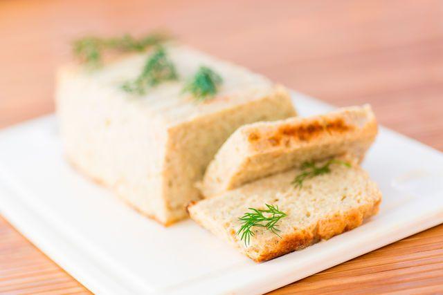 Мясное суфле — проверенный способ научить ребенка есть мясо