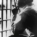 """Dr. Martin Luther King, Jr. penned his 'Letter from Birmingham Jail' while incarcerated in Birmingham, Alabama for protesting against segregation. The Letter from Birmingham Jail (also known as """"Letter from Birmingham City Jail"""" and """"The Negro Is Your Brother"""") is an open letter. The letter defends ...Dr. Martin Luther King, Jr. penned his 'Letter from Birmingham Jail' while incarcerated in Birmingham, Alabama for protesting against segregation. The Letter from Birmingham Jail (also known as…"""