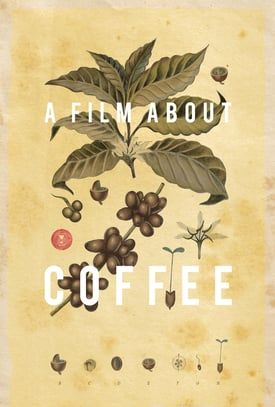 Watch A Film About Coffee Online | Vimeo On Demand