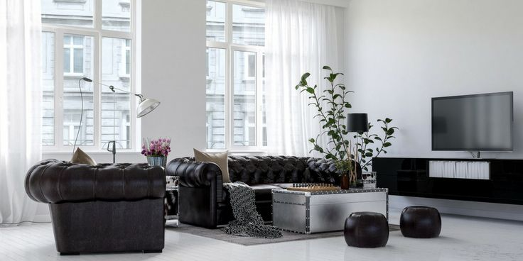 Services   Plush Design Interiors