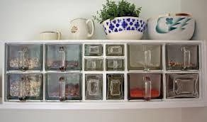 Kjøkkenhylle / krydderhylle - Google-søk