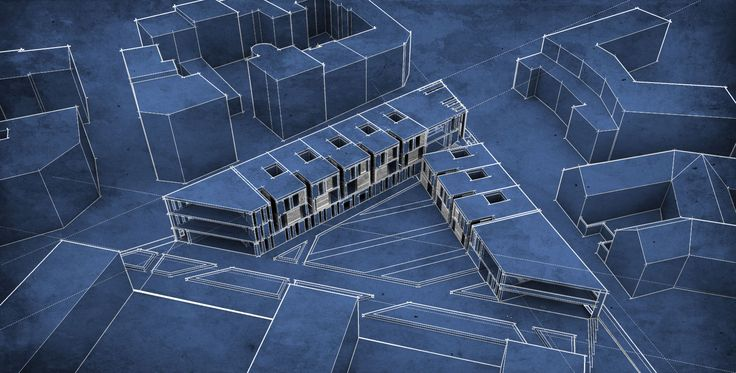 Architecture Blueprints 3d delighful architecture blueprints 3d house and design