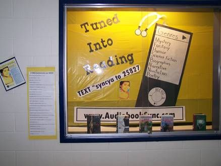65 best Learning Wall images on Pinterest | Library ideas, Bulletin ...