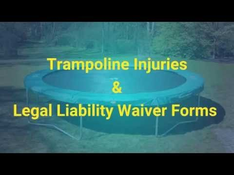 71 best Free Legal Forms images on Pinterest Knowledge, Politics - legal liability waiver form