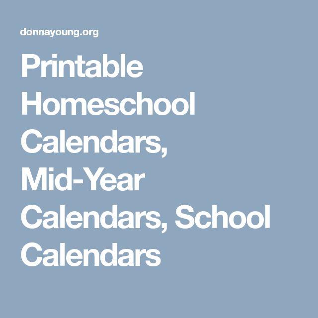 Best 25+ School calendar ideas on Pinterest Classroom calendar - printable attendance chart