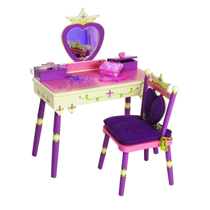 Best 25 Princess Chair Ideas On Pinterest Victorian