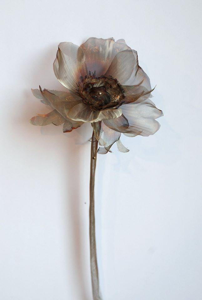 Michelle Mckinney, Botanicals
