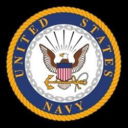 The Kitchen Life of a Navy Wife: Navy Wife Cook...Serving My Country by Keeping My Submariner Well Fed