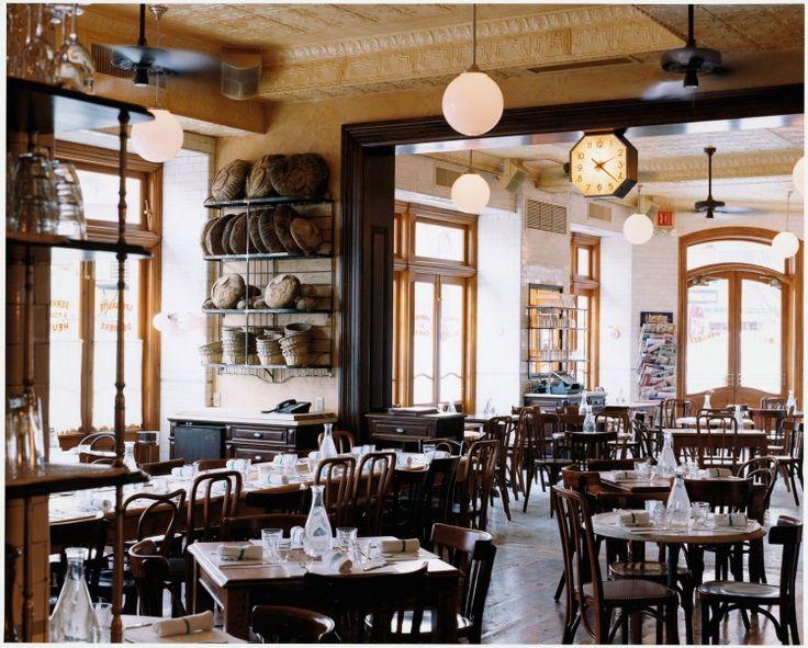 Restaurant Kitchen Interior 296 best interior design: coffee shops images on pinterest