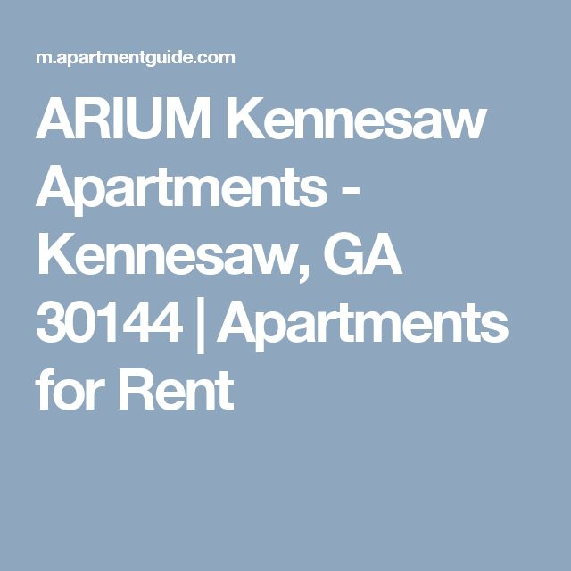25+ Best Ideas about Kennesaw Apartments on Pinterest | Paris grey ...