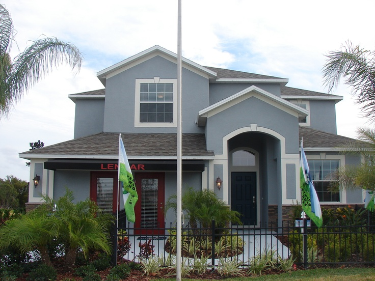 17 Best Images About Lennar Dream Home New Lennar Homes