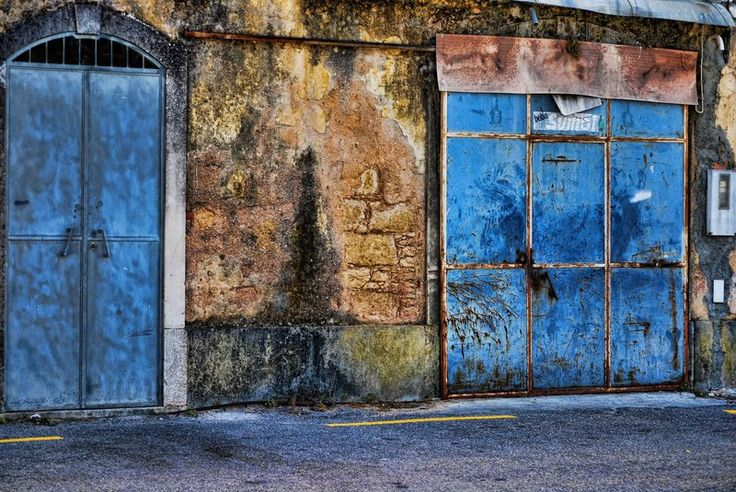 17 Best Images About Awesome Garage Doors On Pinterest Old Buildings Heref