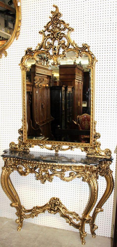 Les 517 meilleures images propos de espejos mirrors for Miroir french to english