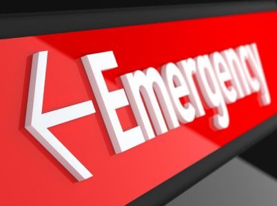 The Medical Minute: Emergency planning starts at home – but extends beyond   Penn State University