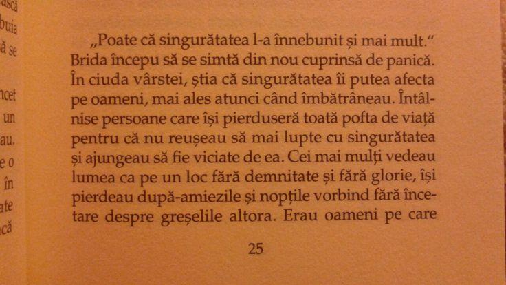 Brida-Paulo Coelho