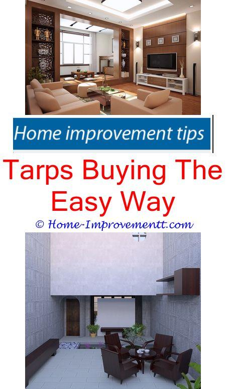 diy home archery range - home improvement decorating ideas.bathroom cost diy home studio soundproofing diy home automation arduino 1229333229