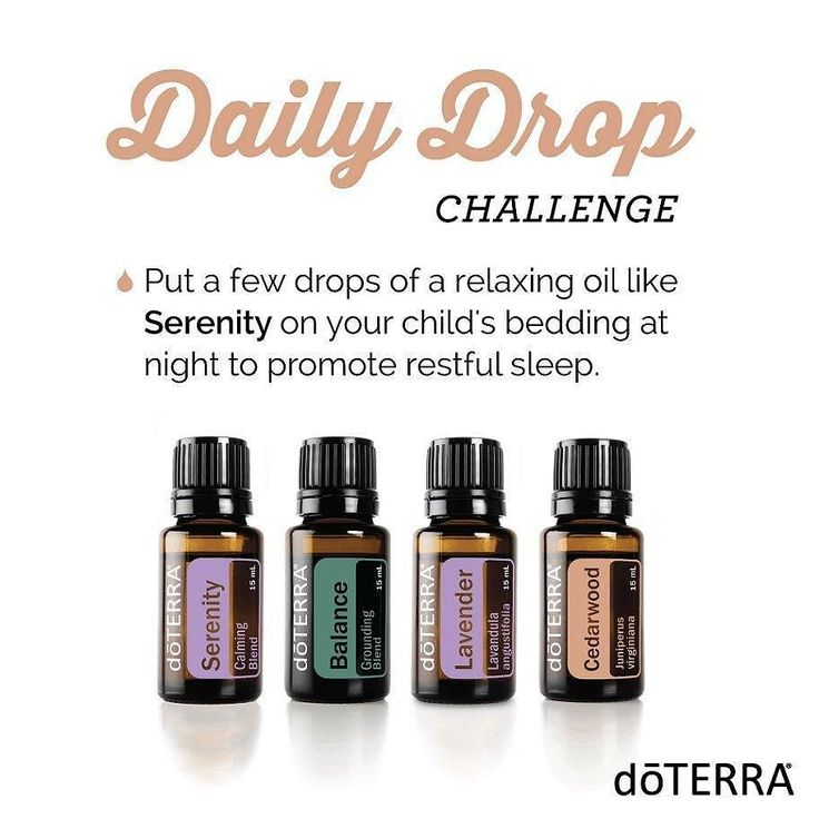 It's the beginning of the school year over here in Australia and as part of my #backtoschool series I thought I'd offer tips all week about how dōTERRA essential oils can make this sometimes stressful period of the year a bit smoother.  Diffusing a good quality oil overnight made all the difference to my sleep! These are some of the oils that will help either as described in the image or you can make a spritz or you can diffuse a few drops you can even apply the oils (you only really need…