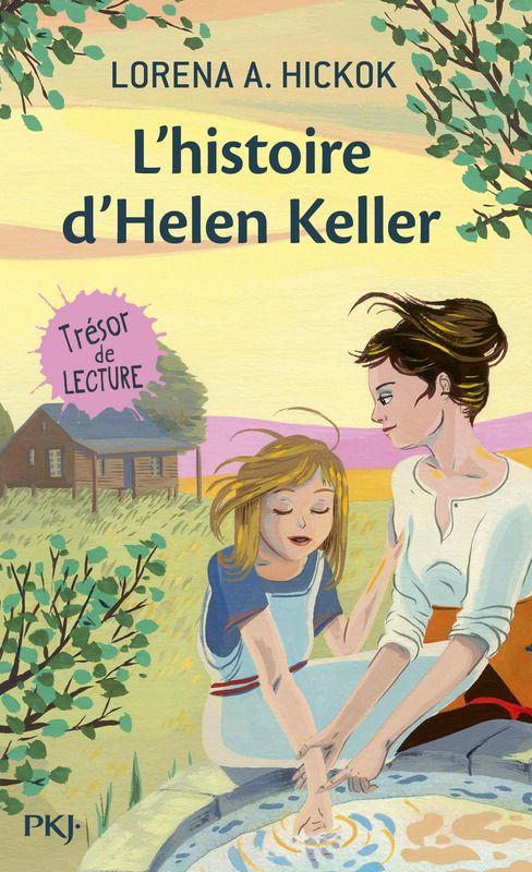 L'histoire vraie d'Helen Keller, une petite fille aveugle, sourde et muette. Un combat de vie gagné à deux.