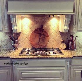Best 25 Granite Cutting Board Ideas On Pinterest