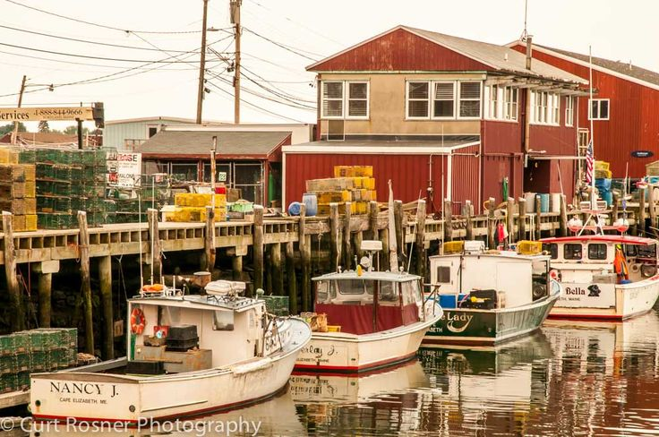 25 best ideas about portland maine on pinterest for Portland maine fishing