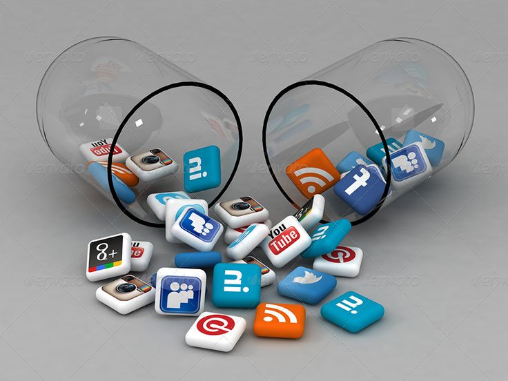 The social media is a platform that is immensely popular and gaining more popularity day by day. According to the PRC that is Pew Research Center, 65% of the adult Americans use social networking sites to pass their lazier time.