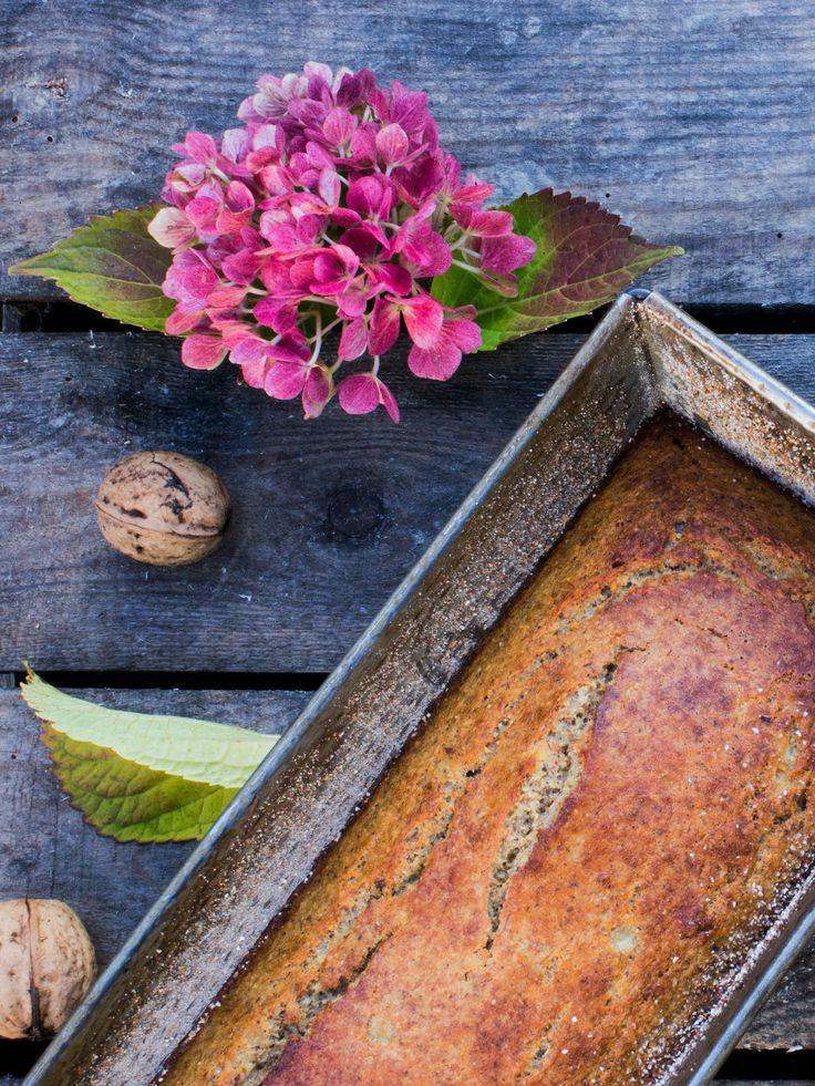 323 besten breakfast....morgenstunde Bilder auf Pinterest | Küchen ...