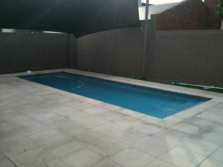 Concrete Pools 8